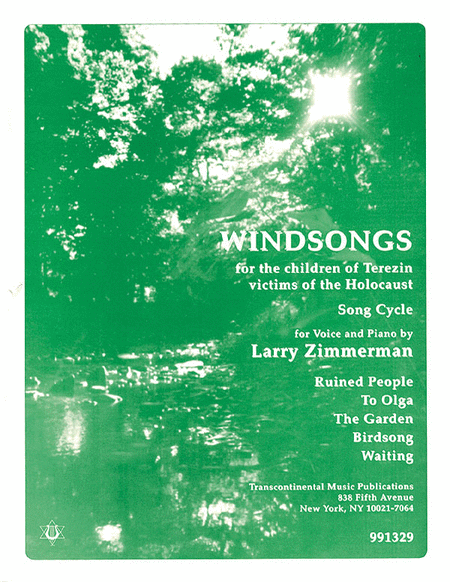 Windsongs