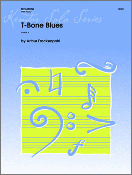 T-Bone Blues