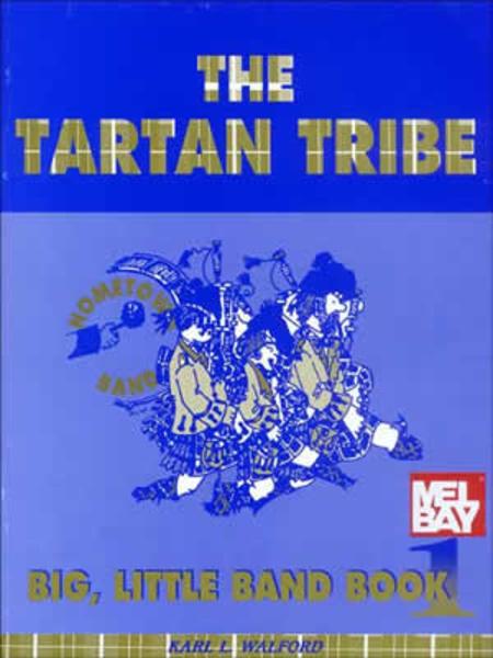 The Tartan Tribe