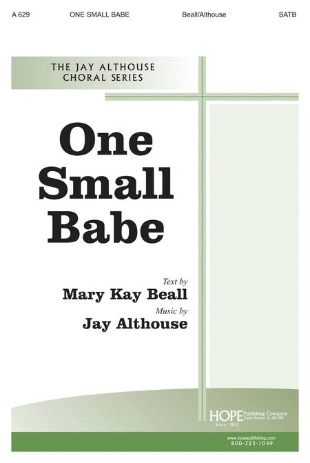 One Small Babe