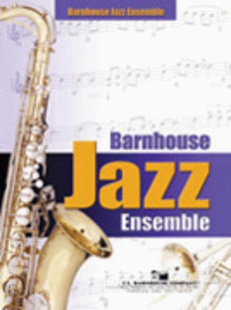 Trombone Boogie