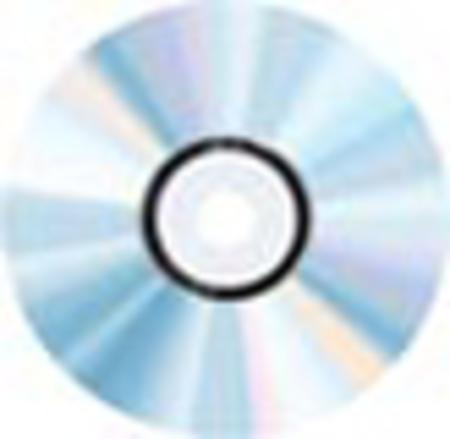 Up - Accompaniment CD