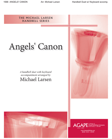Angels' Canon