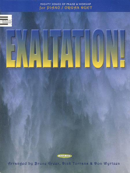 Exaltation!