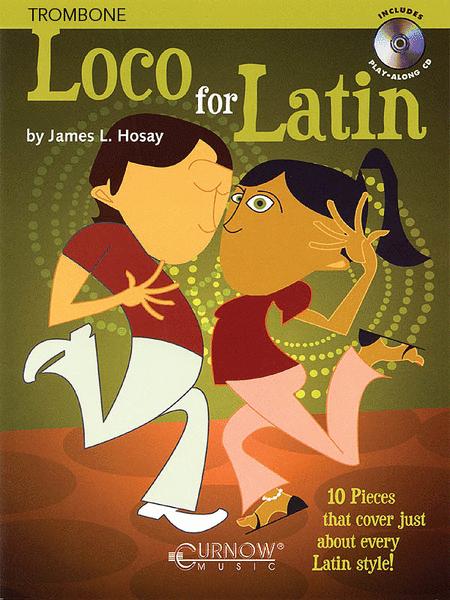 Loco for Latin