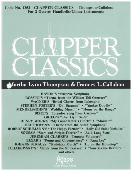 Clapper Classics