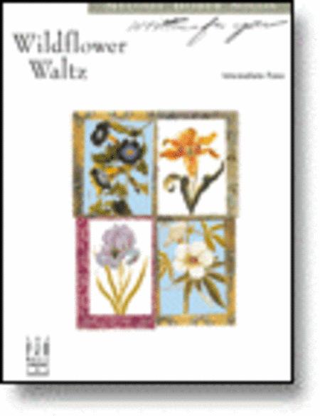 Wildflower Waltz
