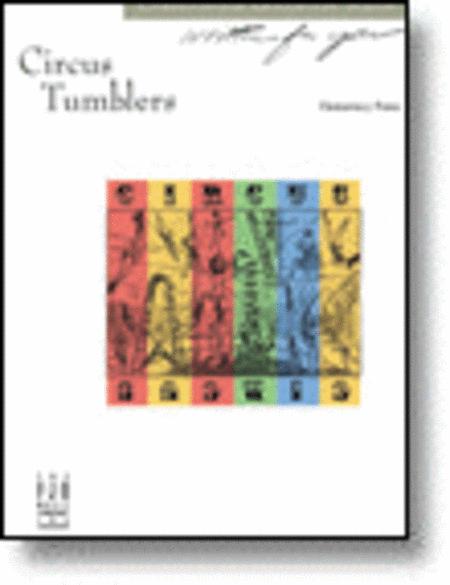 Circus Tumblers
