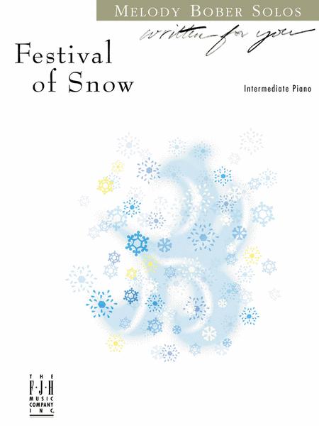 Festival of Snow
