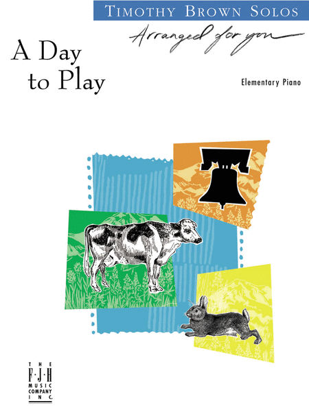 A Day to Play