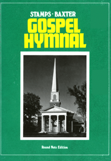Gospel Hymnal - Volume 1