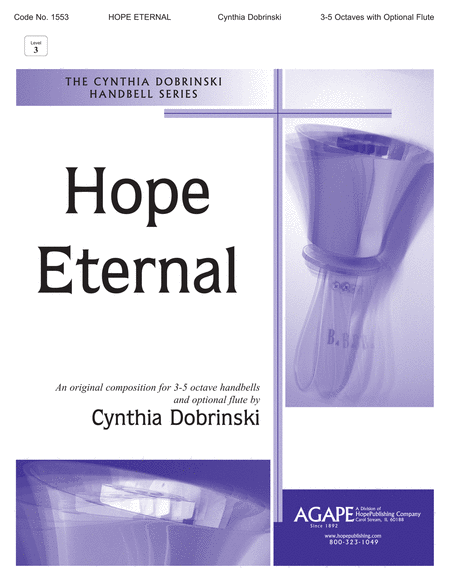 Hope Eternal