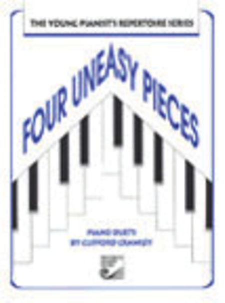 Four Uneasy Pieces