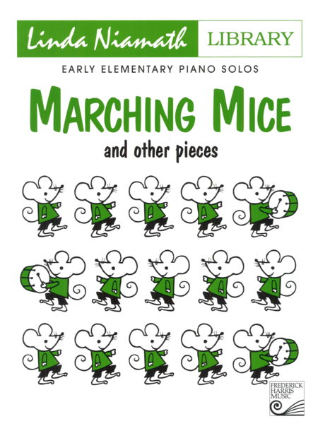 Marching Mice