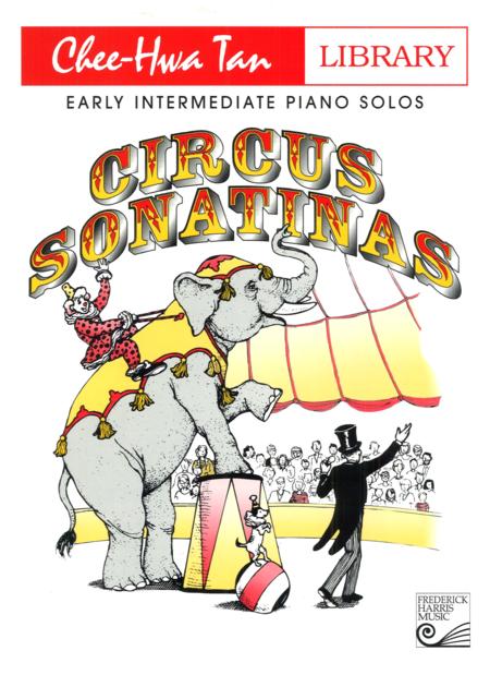 Circus Sonatinas