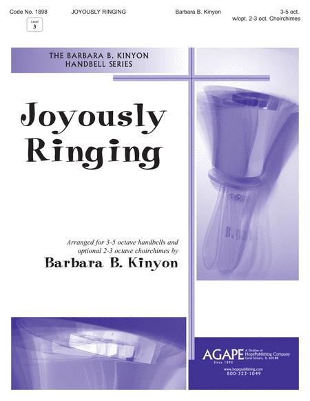 Joyously Ringing