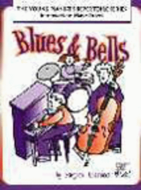 Blues & Bells