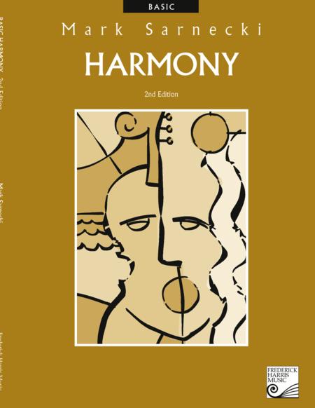 Harmony: Basic