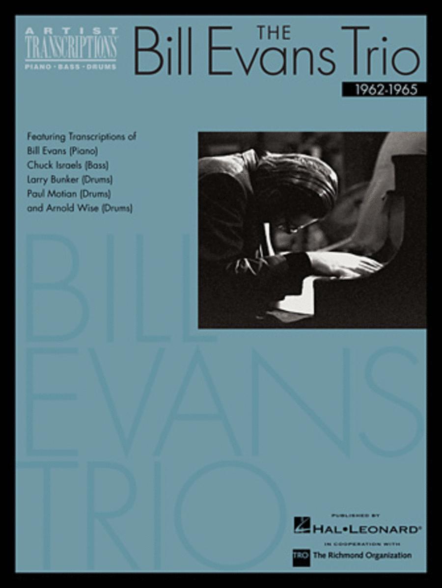 Volume 2 (1962-1965)