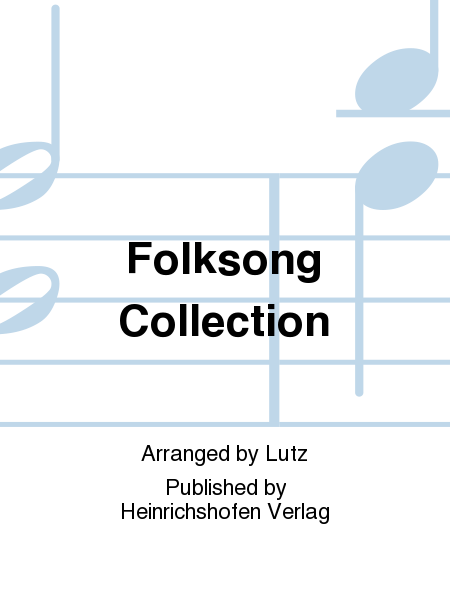 Folksong Collection