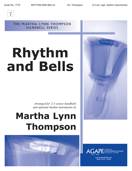 Rhythm and Bells