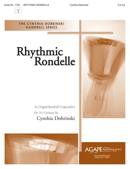 Rhythmic Rondelle