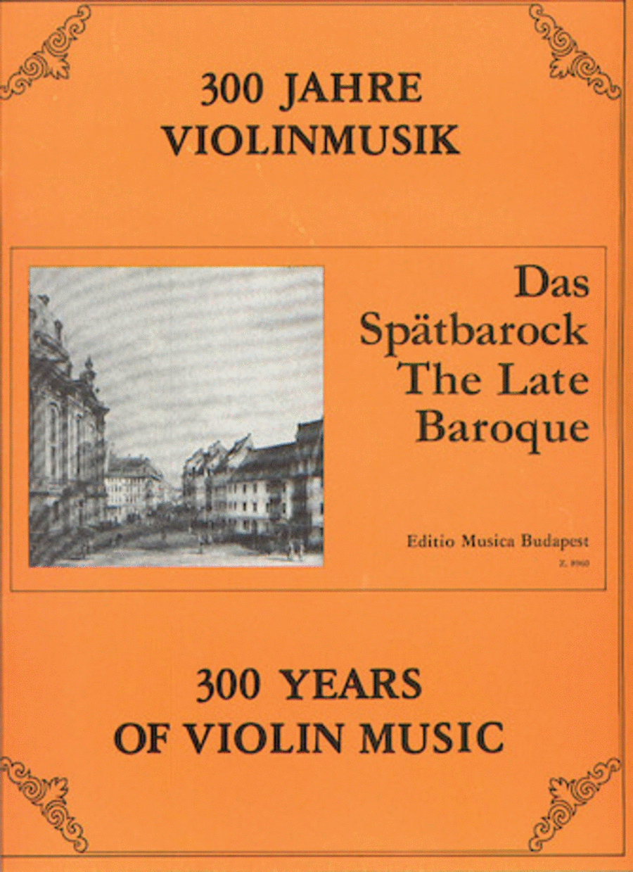 music of the late baroque The late baroque style was polyphonically complex and melodically ornate the composers of the early classical period changed direction, writing music that was much simpler in texture homophony-music in which melody and accompaniment are distinct-dominated the classical style, and new forms of composition were developed to accommodate the.