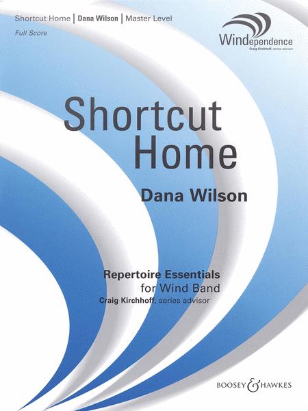 Shortcut Home