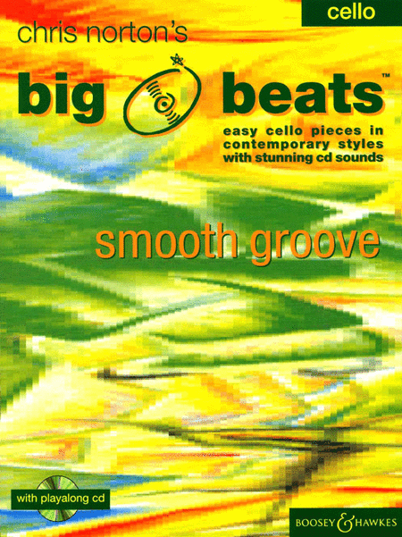 Smooth Groove