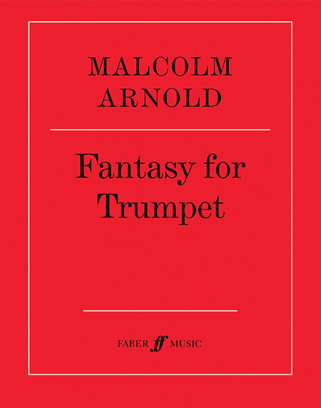 Fantasy for Trumpet