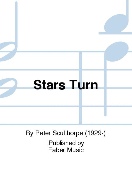 Stars Turn