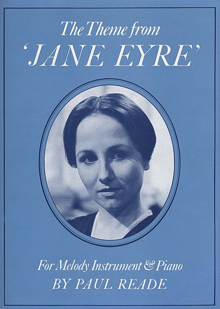 Theme from Jane Eyre