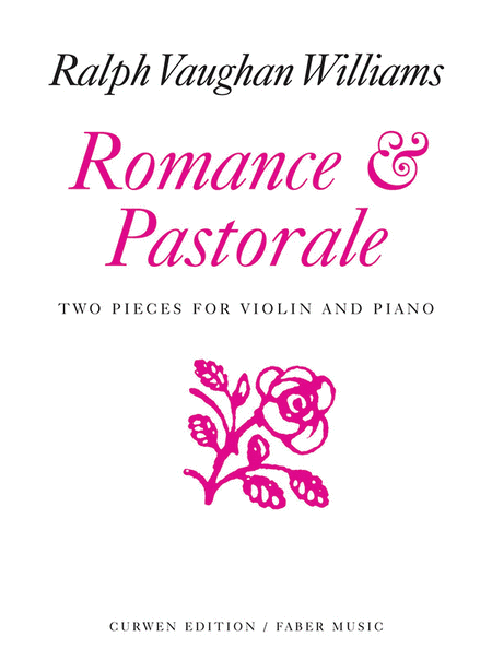 Romance and Pastoral