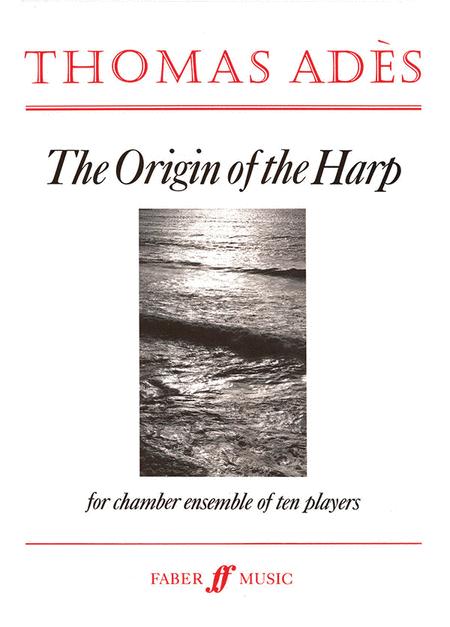 The Origin of the Harp