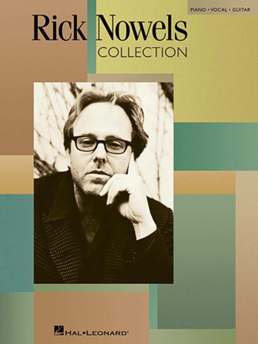 Rick Nowels Collection