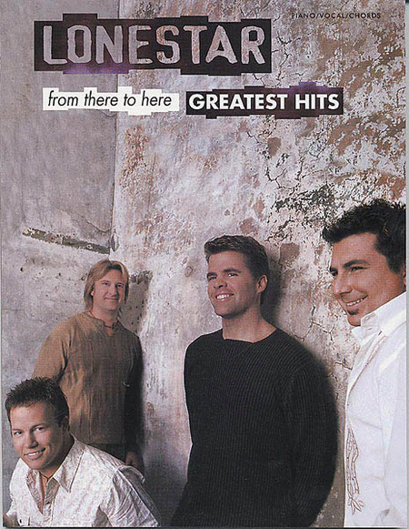 From Here To There: Greatest Hits