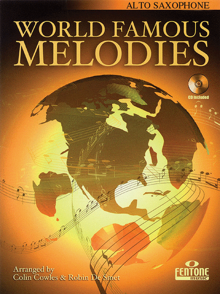 World Famous Melodies
