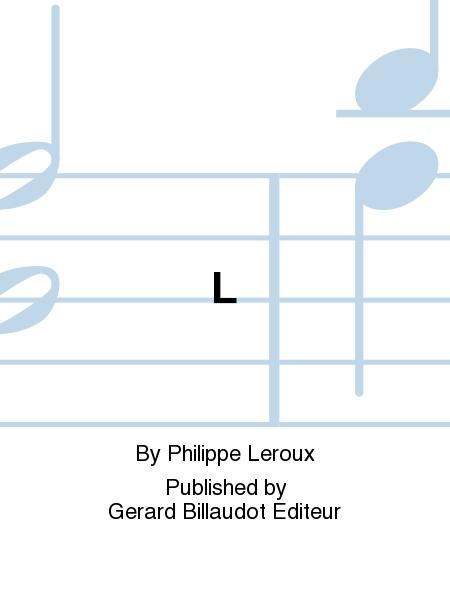 Sheet Music Plus Product 484131