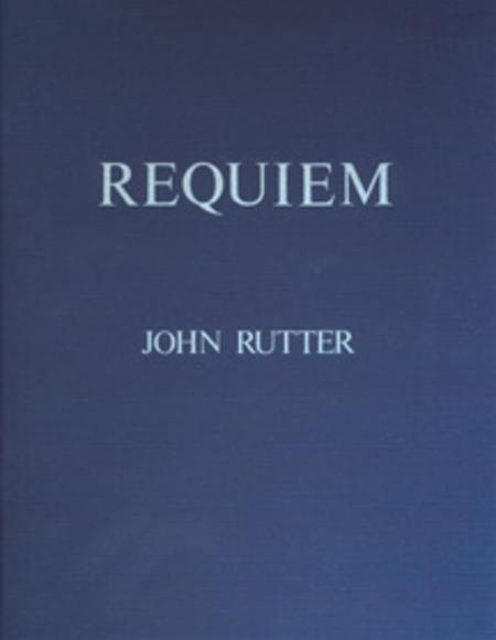 Requiem Rutter