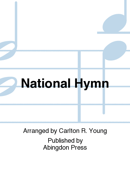 National Hymn