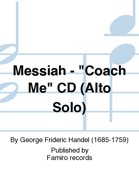 Messiah -