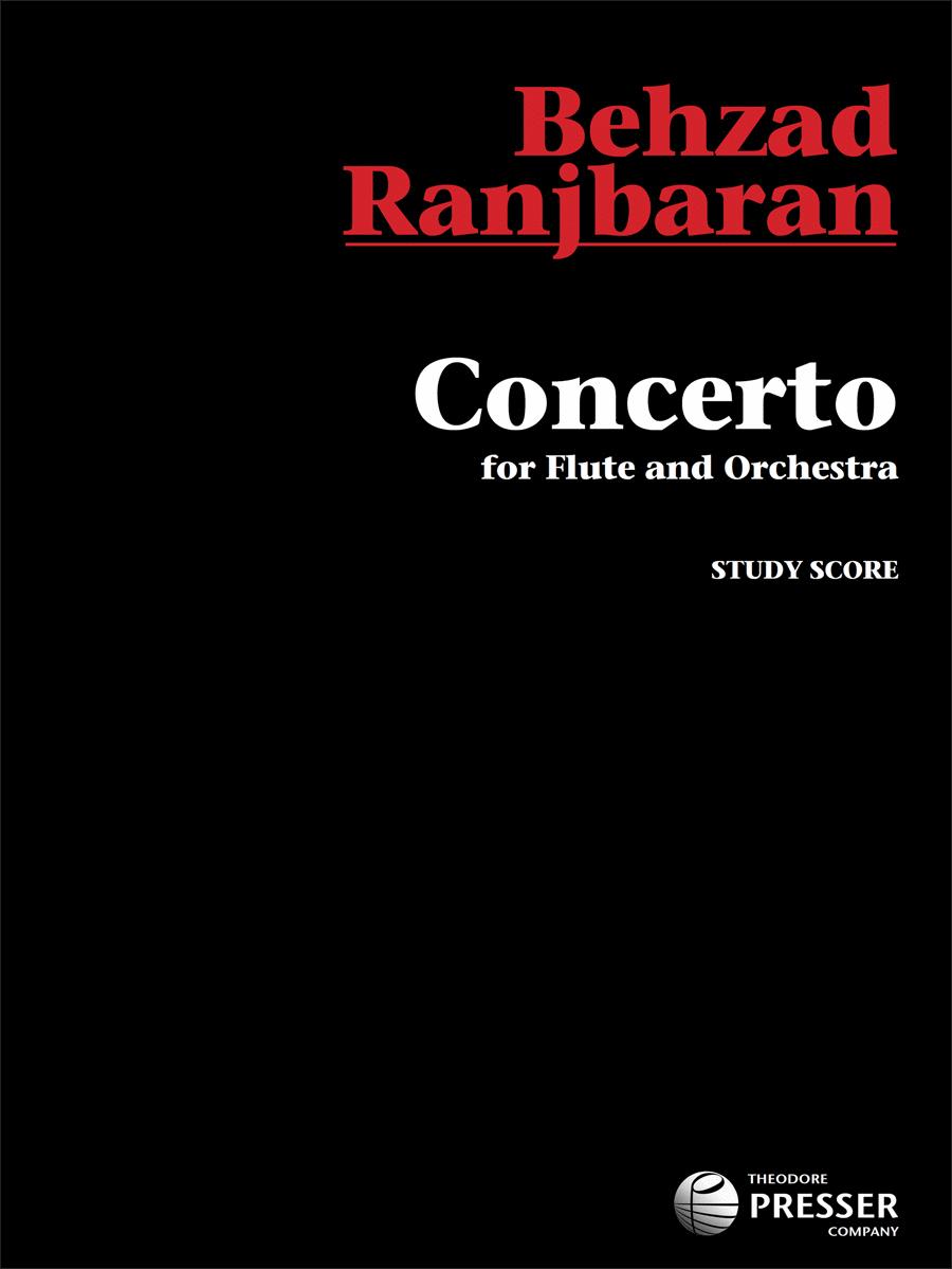 Symphony No. 1 (Revised)