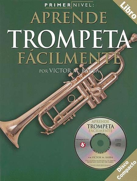 Primer Nivel: Aprende Trompeta Facilmente