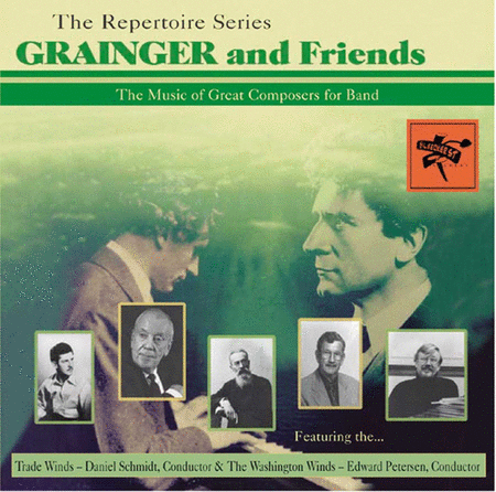 Grainger and Friends