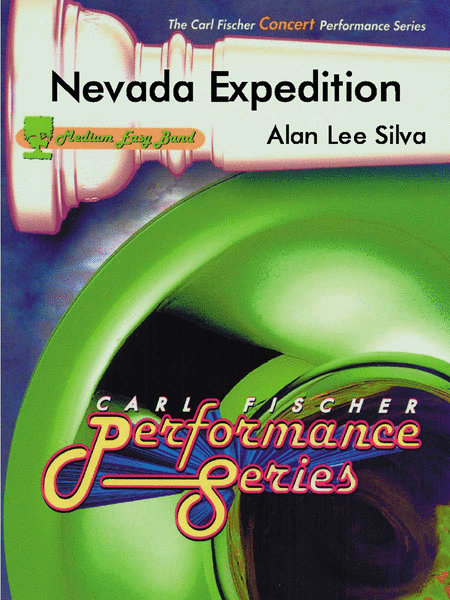 Nevada Expedition