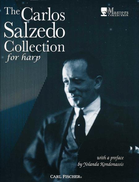 The Carlos Salzado Collection