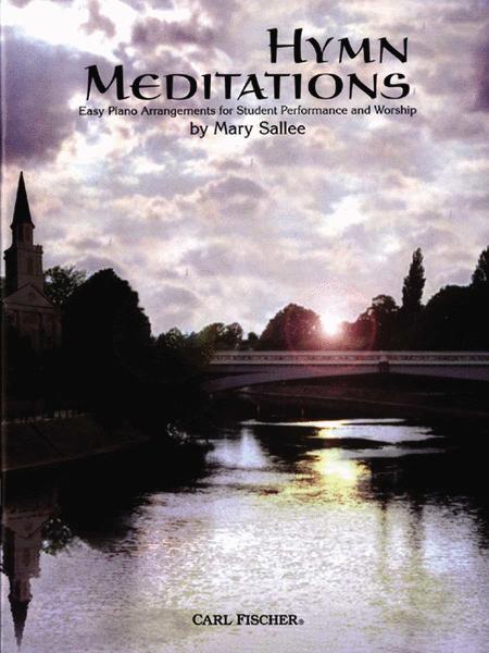 Hymn Meditations