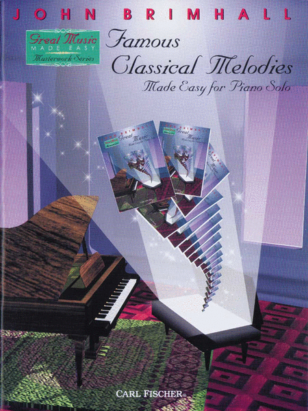 Famous Classical Melodies