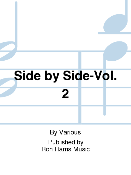 Side by Side-Vol. 2