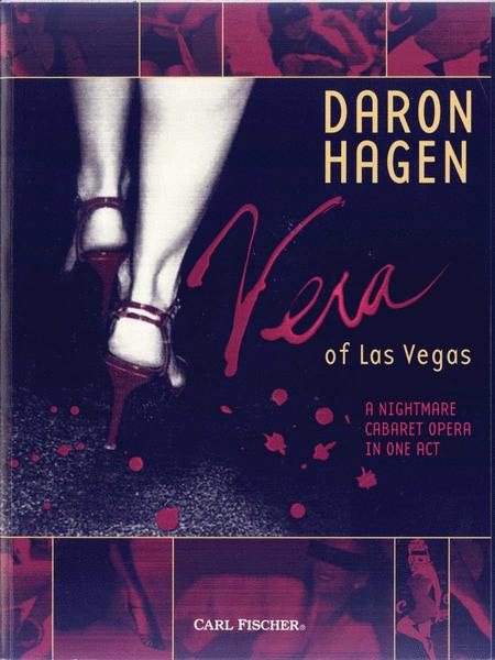 Vera of Las Vegas